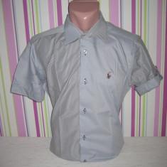 Camasa Polo Ralph Lauren - Camasa barbati Polo By Ralph Lauren, S, Maneca scurta