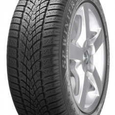 Anvelope Dunlop Sp Winter Sport 4d Rof 225/50R17 94H Iarna Cod: N5371401