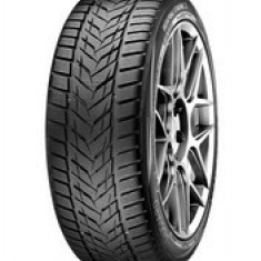 Anvelope Vredestein Wintrac Xtreme S 215/40R17 87V Iarna Cod: D5372183