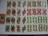 Carti  de  joc  - Mini  kartya
