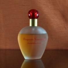 Parfum - Desperate Housewives - Forbidden Fruit by Coty, 50ml ( Folosit ! ) #287 - Parfum femeie, Apa de parfum, Fructat