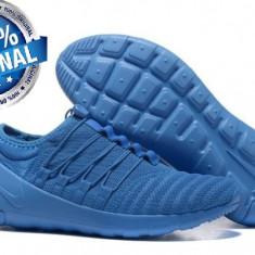 UNICAT IN ROMANIA ! Nike Payaa ORIGINALI 100% din GERMANIA Unisex nr 39 - Adidasi barbati, Culoare: Din imagine