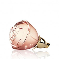 Parfum Femei - Volare - 50 ml - Oriflame - NOU, Sigilat - Parfum femeie Oriflame, Apa de parfum