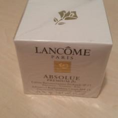 Crema Lancome Absolue Premium Bx - Crema antirid
