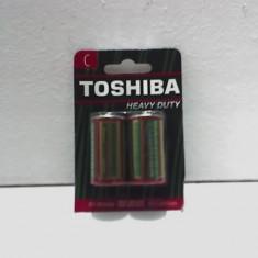 BATERIE TOSHIBA SHD R14