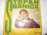 Disc vinil - Stefan Banica / Electrecord