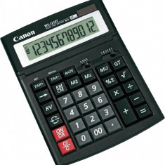 CALCULATOR BIROU CANON WS-1210T