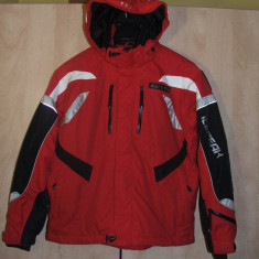 Geaca copii schi ICEPEAK - nr 152 - Echipament ski Icepeak, Geci
