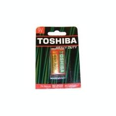 BATERIE TOSHIBA 9V SHD