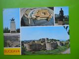 HOPCT  25297  SUCEAVA  -JUD SUCEAVA -NECIRCULATA