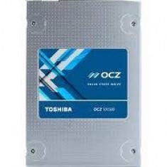 Toshiba SSD VX500 SERIES VX500-25SAT3-256G, SATAIII, 256GB