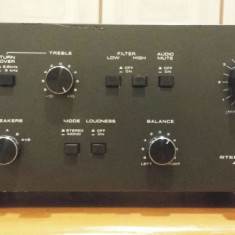 AKAI AM 2400 - Amplificator audio