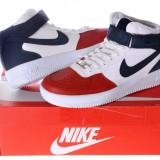 Adidasi Nike Air Force 1