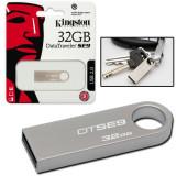 USB FLASH DRIVE KINGSTON DTSE9H 32GB