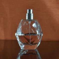 Parfum - Avon Femme Eau de Parfum Spray, 50ml ( Folosit 50% ! ) #288 - Parfum femeie Avon, Apa de parfum, Fructat