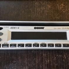 Fata MP3 player auto Sony Xplod CDX-L380X 45Wx4 - poze reale