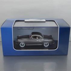 Borgward Isabella, 1/43 - Macheta auto