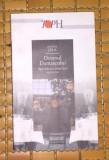 Drumul Damascului : spovedania unui fost tortionar / Doina Jela