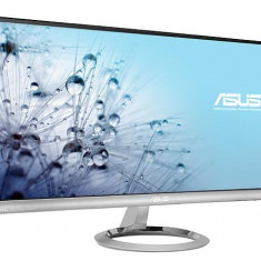 MONITOR ASUS LED WIDE 29 MX299Q - Monitor LED ASUS