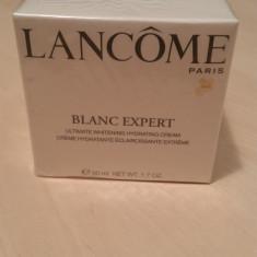 LANCOME BLANC EXPERT ULTIMATE WHITENING 50 Ml - Crema de fata