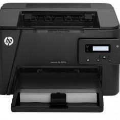 Imprimanta laser alb-negru HP LaserJet Pro M201n, DPI: 600, A4, 25-29 ppm