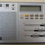 Radio portabil digital UNIVERSUM Stereo
