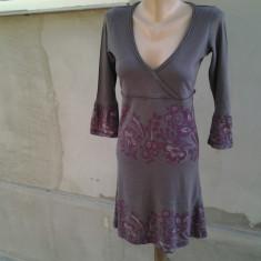 Fath Face / rochie dama mar. 36 / S - Rochie de zi, Marime: S, Culoare: Din imagine