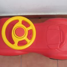Masina de impins copii Altele