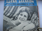 Disc vinil - Ileana Sararoiu / Electrecord
