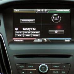 Activare navigatie FORD Sync2 Kuga Mondeo Focus C-Max Fusion Taurus - Software GPS