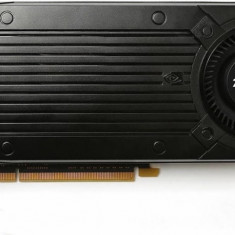 Placa video Zotac GeForce GTX 1060, 6GB GDDR5 (192 Bit), HDMI, DVI, 3xDP, Bulk - Placa video PC