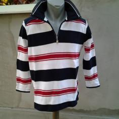 Yachting Campione Classics, bluza barbat, mar. XL - Bluza barbati, Marime: L/XL, Culoare: Din imagine