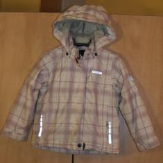 Costum schi copii ICEPEAK - nr 92 / 1 - 2 ani, Marime: Masura unica, Culoare: Din imagine