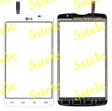 Touchscreen LG L80 Dual/D380 white original