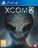 Xcom 2 Ps4, Shooting, 16+