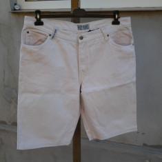 Red Road / pantaloni barbat mar. 52 - Pantaloni barbati, Culoare: Din imagine