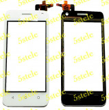 Touchscreen Huawei Y360/Y3 White original