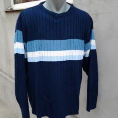 Identic Mens Wear, bluza barbat, mar. M - Bluza barbati, Marime: M, Culoare: Din imagine