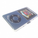 Tabachera MP3 metalica(2)