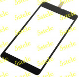 Touchscreen Microsoft Nokia Lumia 535 Dual SIM/CT2C1607FPC BLACK original