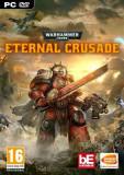 Warhammer 40 000 Eternal Crusade Pc, Actiune, 16+, Single player