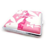 Tabachera Playboy Pink-3