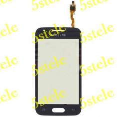 Touchscreen Samsung Galaxy Core II G355HN Single SIM white original