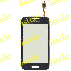 Touchscreen Samsung Galaxy Core II G355HN Single SIM white original - Touchscreen telefon mobil