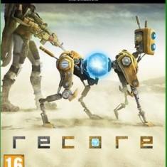 Recore Xbox One - Jocuri Xbox One, Actiune, 16+