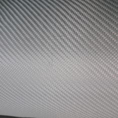 Tesatura fibra de sticla 280 GR/MP
