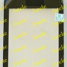 Touchscreen Nokia Asha 202 BLACK original