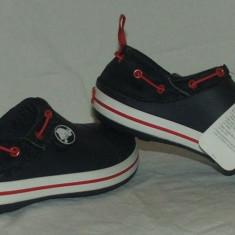Papuci copii CROCS, Marime: 29.5, Culoare: Din imagine