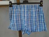 TCM / pantaloni boxeri barbat mar. 52 / L