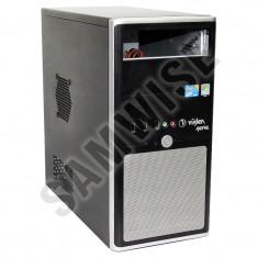 Carcasa Viglen Genie, cu sursa FSP Group 250W PFC......GARANTIE!!! - Carcasa PC, Desktop, Sursa inclusa